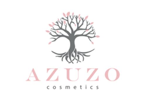 AzuZo Cosmetics