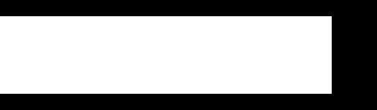 Przedsiębiorcze Piaseczno - logotyp