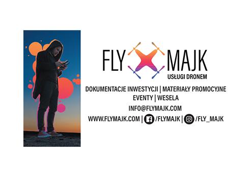 baner_fly_majk