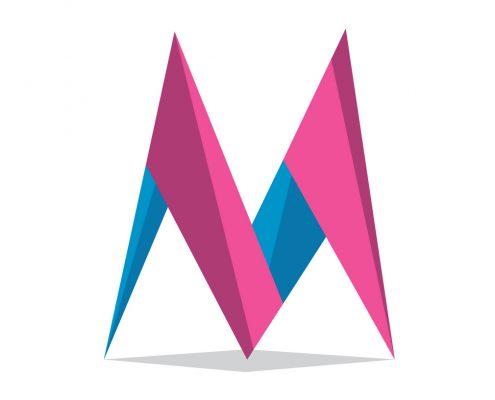 Mazowiecka Jednostka Wdrażania Programów Unijnych - logo MJWPU