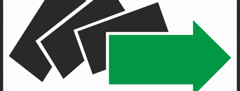 Logo Urząd Pracy
