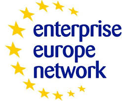logo_enterprise europe network