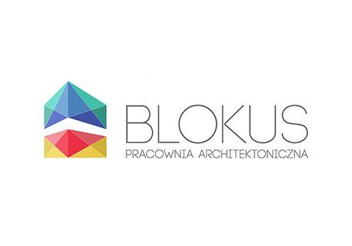 logo_blokus