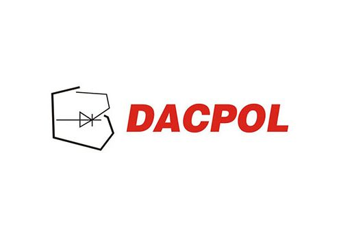 logo_dacpol