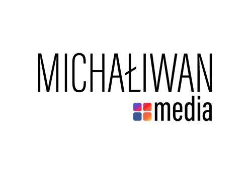 logo_Michal_Iwan