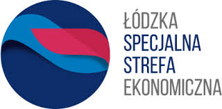 logo_łsse