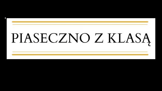 logo _Piaseczno z klasą