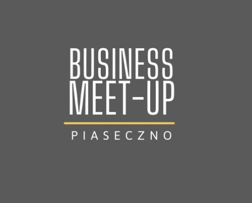 logo_BUSINESS_meet_up