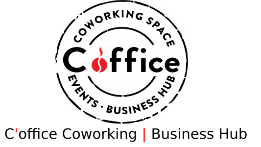 logo_coworking_space