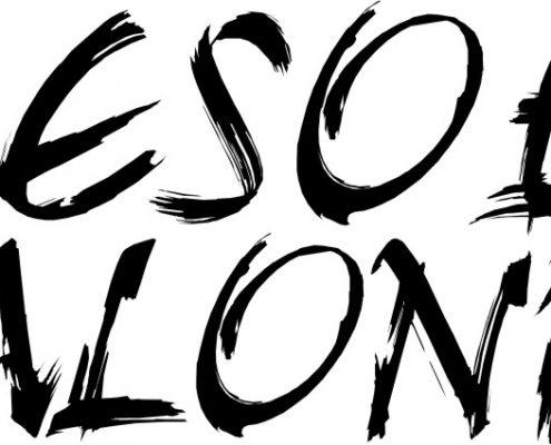 logo_Wesołe_baloniki