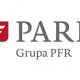 logo_PARP