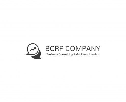 logo_BCRP